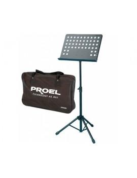 PROEL LEGGIO  per orchestra Con Borsa