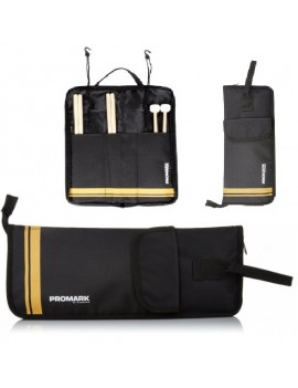 PROMARK DSB4 Standard Stick Bag - Unlined