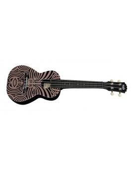 PUC-30-005 Korala ukulele concerto