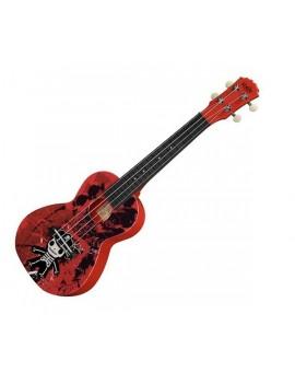 PUC-30-006 Korala ukulele concerto
