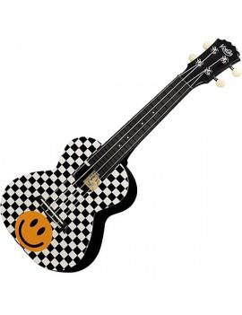 PUC-30-014 Korala ukulele concerto
