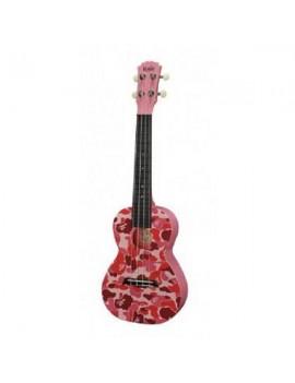 PUC-30-016 Korala ukulele concerto