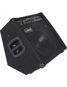 RB3 COMBO X BASSO 1X12 65W