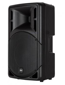 RCF ART 312-A MK4 800 watt Garanzia 3 Anni