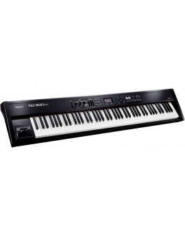 RD-300NX Pianoforte digitale portatile