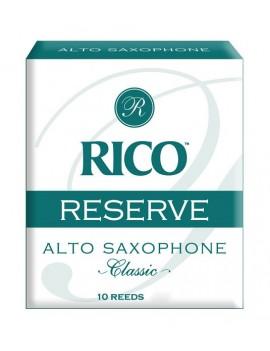 Reserve Classic Alto Saxophone tensione 3.0+ (conf. da 10)