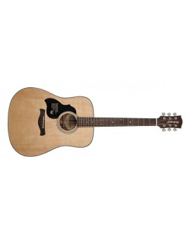 RICHWOOD D-40L Dreadnought (versione mancina)