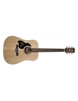 RICHWOOD D-60L Dreadnought (versione mancina)