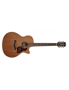 RICHWOOD G-50-CE GRAND AUDITORIUM SPALLA MANCANTE