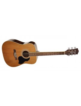 Richwood RD-12 Dreadnought - Natural