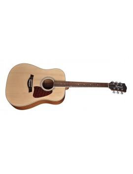 Richwood RD-16 chitarra acustica dreadnought