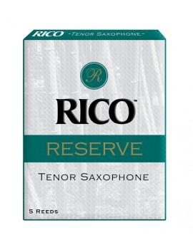 Rico Reserve Sax Tenore - tensione 3.0 - (conf. da 5)