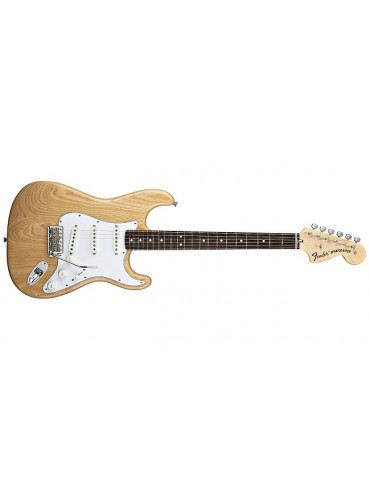 AMERICAN VINTAGE 70 STRATOCASTER REISSUE RW