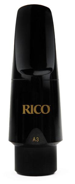 Rico Royal® Graftonite A3  per Sax Tenore