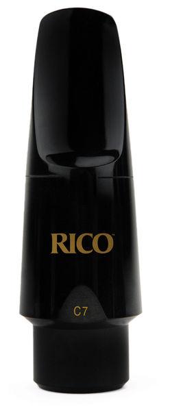 Rico Royal® Graftonite C7  per Sax Tenore