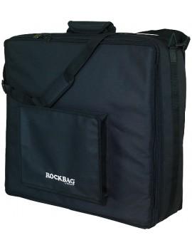 ROCKBAG - 23440 B BORSA PER MIXER