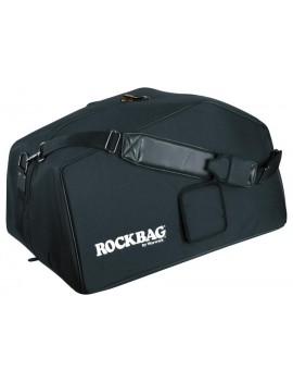 ROCKBAG RB 23004 B BAG PER JBL PRX615 e simili