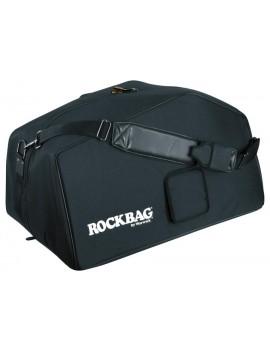 ROCKBAG RB 23004 B BAG PER JBL PRX615 e simili