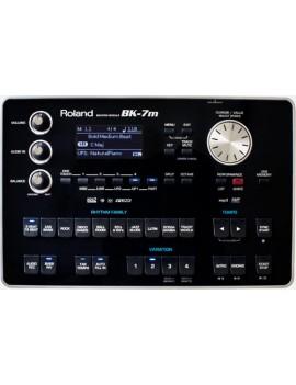 ROLAND BK-7M Modulo sonoro BK7M
