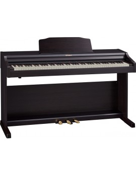 ROLAND RP501R Pianoforte digitale