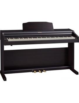 ROLAND RP501R Pianoforte digitale