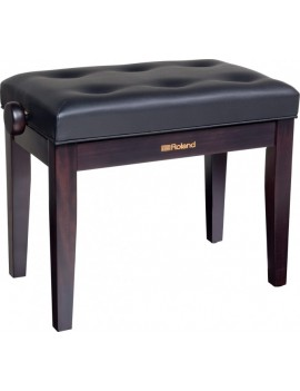 Roland RPB300BK  Panchetta nera
