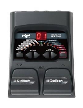 RP55 Processore a Modelli per Chitarra