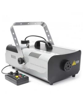 S1200 Smoke Machine DMX w/timer c.