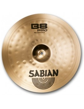 SABIAN 31606B THIN CRASH 16