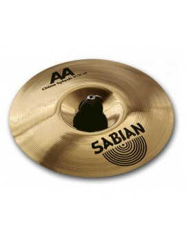 SABIAN PIATTO AA 21016 CHINA SPLASH 10