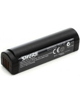 SB902 Batteria al litio per i trasmettitori MXW2
