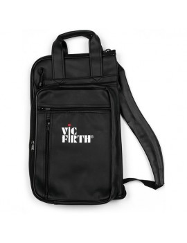 SBAG2 VIC FIRTH STICK BAG
