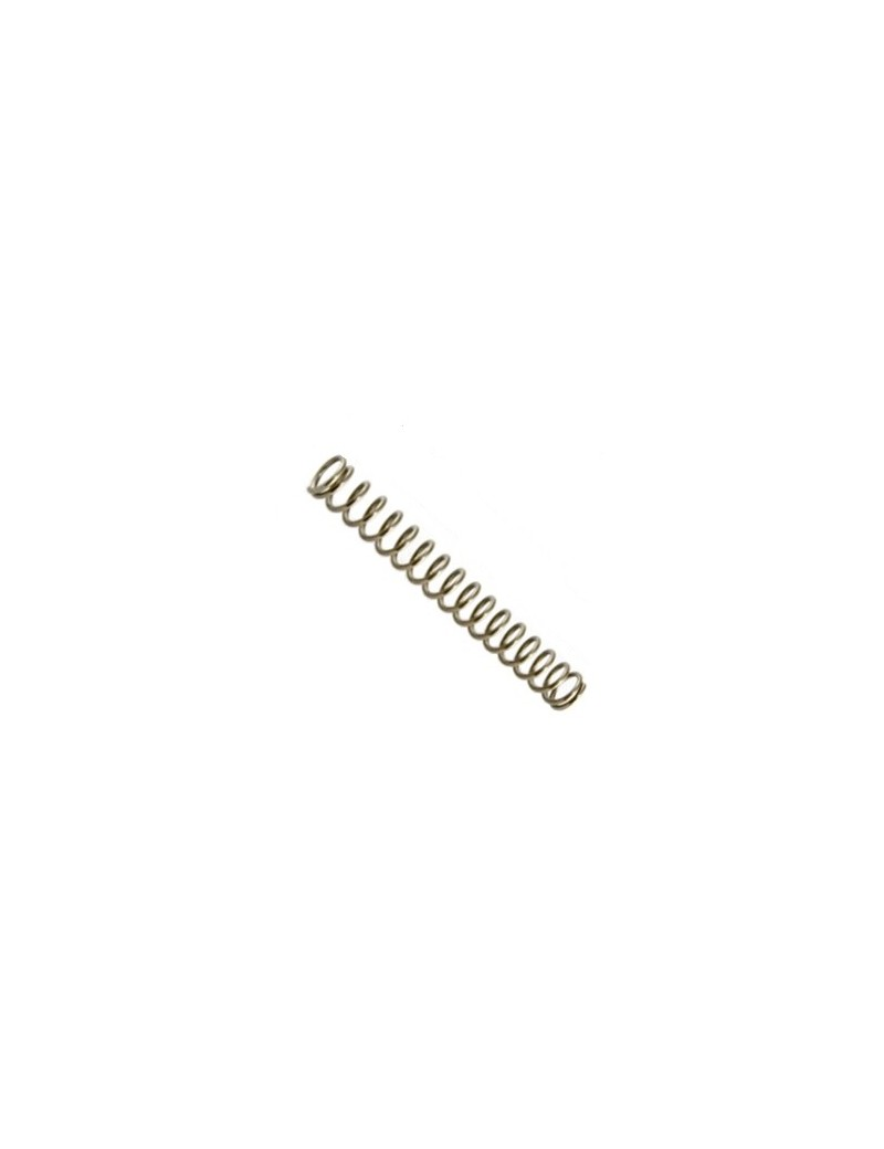 SCREW BASS 6-32x7/16 12