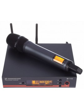 Sennheiser EW100 945 G3 1G8