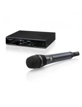 sennheiser radio microfono digitale ew D1-945-H-EU