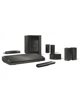 Sistema per l\'intrattenimento domestico Bose® Lifestyle® SoundTouch® 535
