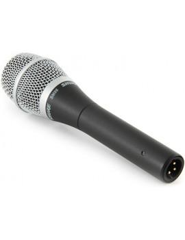 SM86 MICROFONO PER VOCE