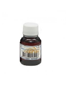 Smoke Additive Vanilla