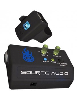 SOURCE AUDIO SA115 EU HOT HAND 3 WIRELESS