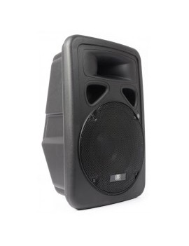 SP1200ABT Hi-End Active Speaker 12