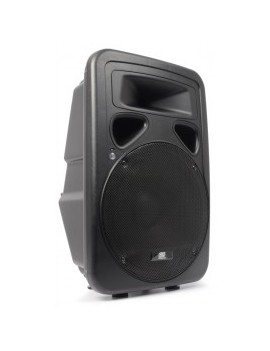 SP1500A Hi-End Active speaker 15 800W