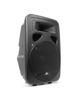 SP1500ABT Hi-End Active Speaker 15