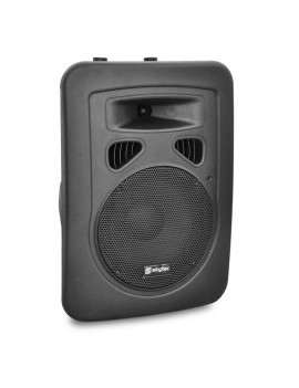 SP800A Hi-End Active speaker 8 200W