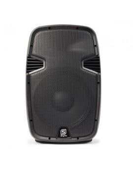 SPJ-1500A Hi-End Active Speaker 15 800W