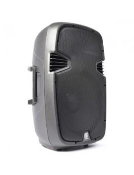 SPJ-1500ABT MP3 Hi-End Bluetooth Active Speaker 15 800W