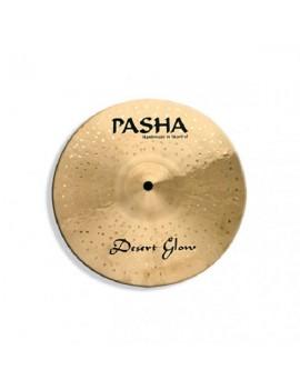 SPLASH DESERT GLOW 8 PASHA