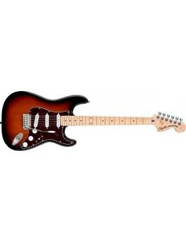 Standard Stratocaster® Maple Fingerboard, Antique Burst