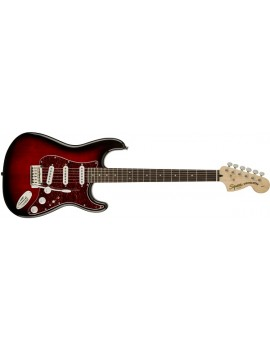 Standard Stratocaster® Rosewood Fingerboard, Antique Burst
