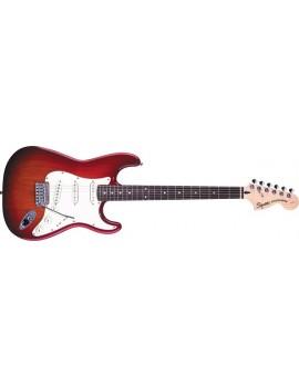 Standard Stratocaster® Rosewood Fingerboard, Cherry Sunburst(Special Edition)