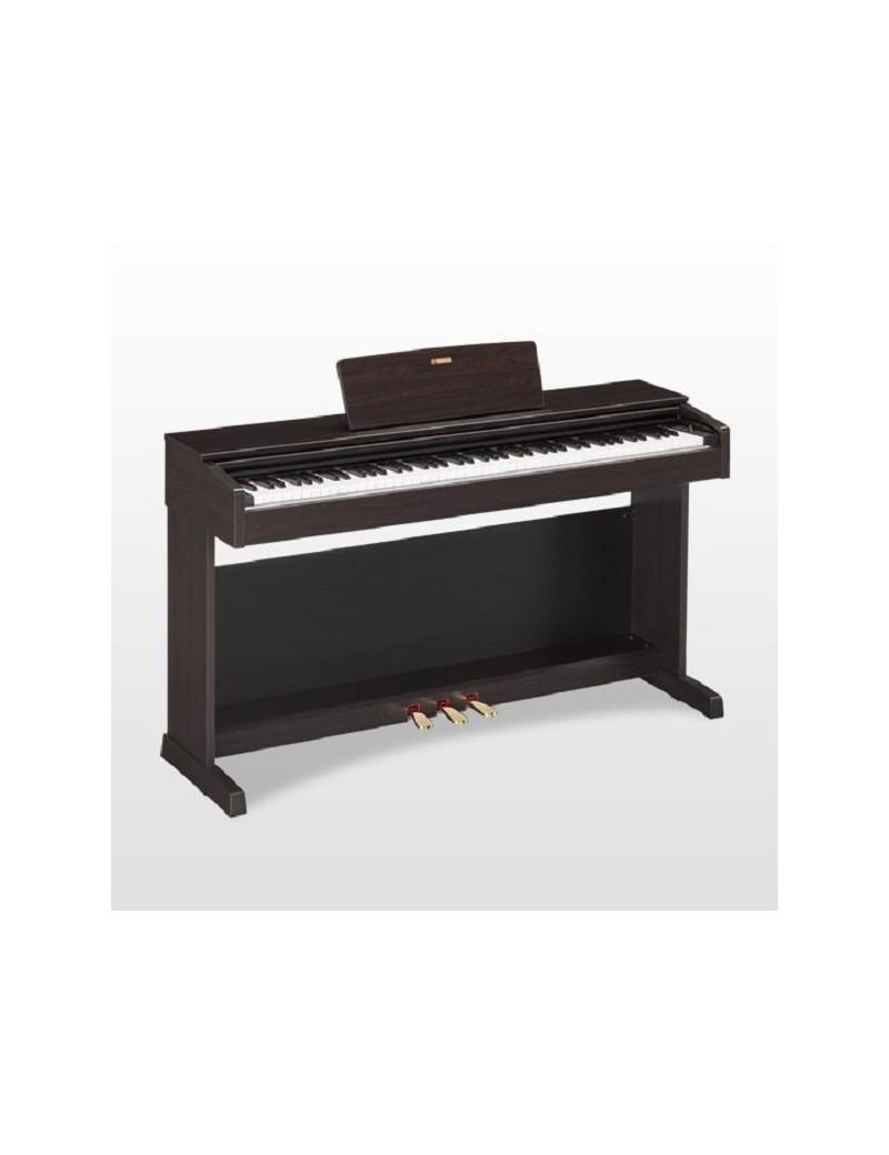 ARYUS YDP143R DIGITAL PIANO ROSEWOOD
